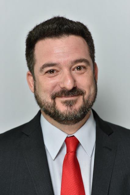 Entrevista a Martín Litwak | Inversores News